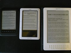 PROmedia eBook Reader