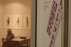 photoset: Art Austria 2008. Museumsquartier Wien