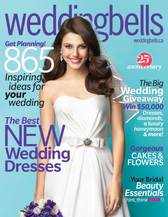 weddingbells-sash-and-bustle