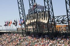 20100725_Seattle_090 (falconn67) Tags: seattle travel vacation sports boston washington baseball stadium redsox mariners safeco safecofield mlb 30d