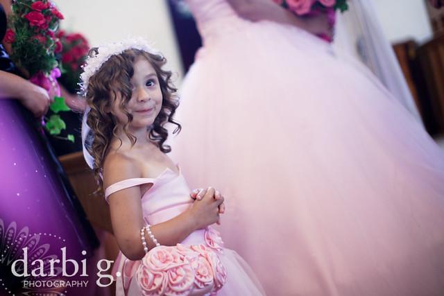 DarbiGPhotography-kansas city wedding photographer-Ursula&Phil-112