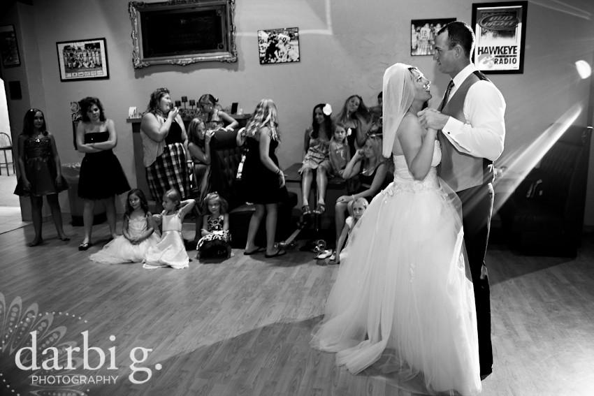 DarbiGPhotography-kansas city wedding photographer-Ursula&Phil-128