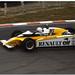 Rene Renault Photo 9