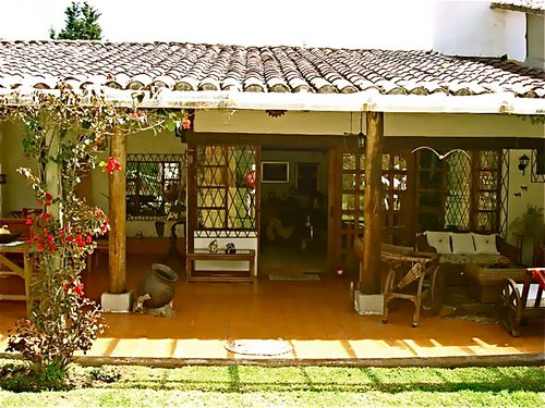 4852729315 b17522653a Ecuador Real Estate Multi Listing   Cotacachi