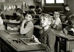 Dove sono finiti i soldi per la scuola pubblica?