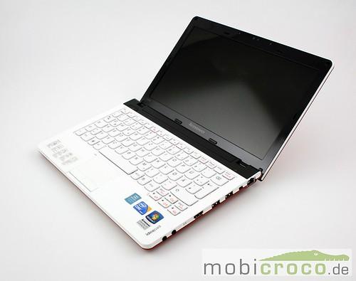 Lenovo_U160_IdeaPad_05