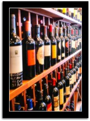 99 Bottles of Wine on the Wall... (scrapping61) Tags: california stilllife searchthebest pyramid mendocino legacy soe tqm netart 2007 wineshop tistheseason mendocinocounty norules greatphotographers supershot supershots platinumphoto citrit everydayissunday scrapping61 damniwish showthebest daarklands finestimages trolledproud crazygeniuses pastfeaturedwinner heavensshots pinnaclephotography
