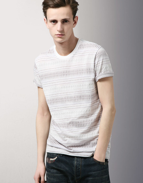 Alex Dunstan0046_Paul Smith Jeans(asos.com)