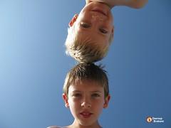 So Happy Together (Omroep Brabant) Tags: summer sun holland vakantie nederland thenetherlands zomer holliday zon brabant omroepbrabant warmte seizoenen zomerfotos wwwomroepbrabantnl zomersbrabant zonnnig