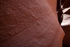 baudchon-baluchon-antelope-canyon-7033260710