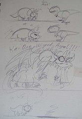 7.4.10 Sketchbook page