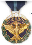 Presidential Citizen's Medal