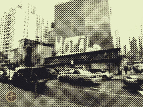 Moral in NYC