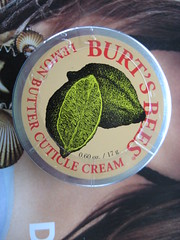 LemonButterCuticleCream 001