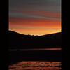 Fort William - 22:34 [July 11th] (Un ragazzo chiamato Bi) Tags: sunset pen 50mm scotland tramonto takumar f14 olympus m42 caledonia fortwilliam ep1 nops scozia 43adapter azonzoafarfotodopolafinaledeimondiali equestasisaèloradeltakumar
