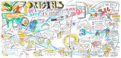 ifvp-origins-graphic recording