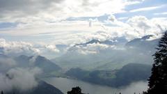 Pilatus - 04.08.2010 (pe_ma) Tags: mountains hiking berge pilatus wanderung swissmountains obwalden bergwanderung