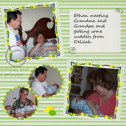 ethan birth page 6 with copyright