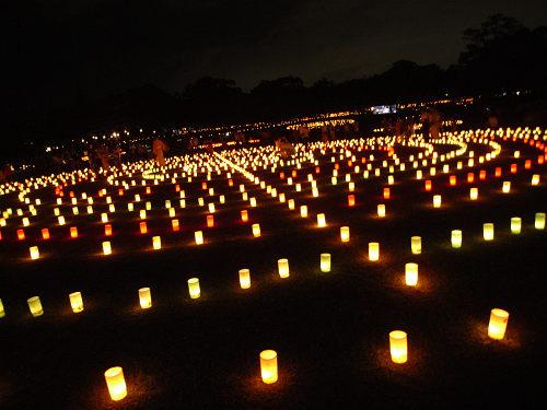 なら燈花会2010-17