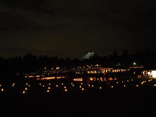 なら燈花会2010-13