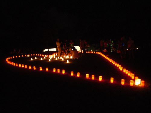 なら燈花会2010-18