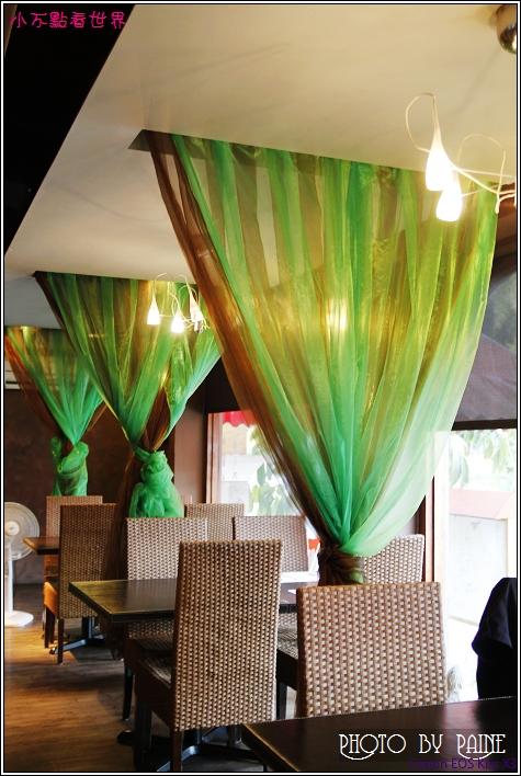 soleada陽光餐廳