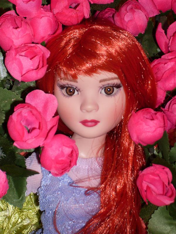Ayumi Sakura Moody, la grande soeur de Winnie débarque (Pru WO2) 4869483663_c8a262799c_o