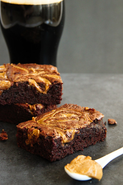 beer_nut_brownies-8