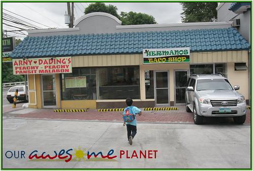 Hermanos Taco Shop-1