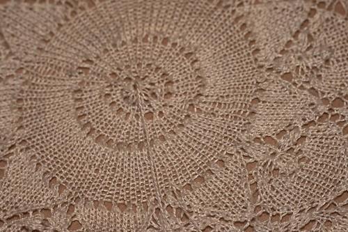 Knitting - 015