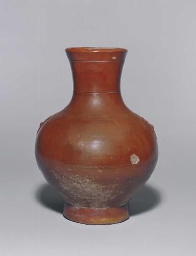bilder tune keramikk