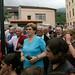 El PSOE modernizó España una vez y ahora lo hará otra