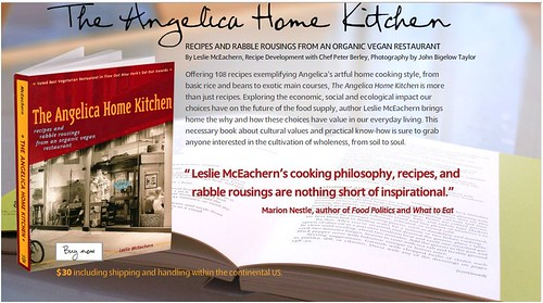 Angelica Kitchen