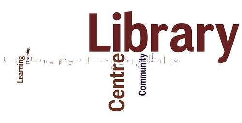 UK online centres: Centre Names