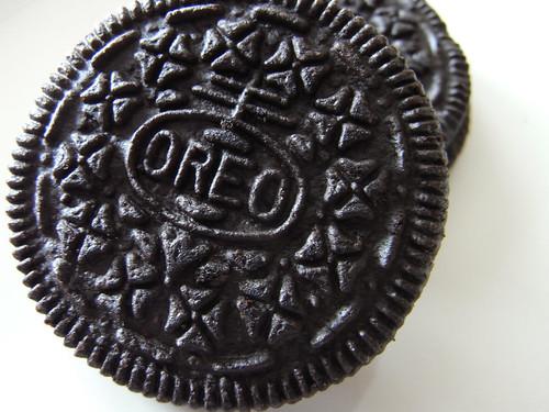 08-09 oreo cookies