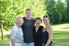 DSC_0043 (Damon Dreke) Tags: reunion thissen