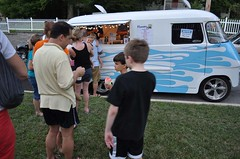 "St. Louis Snow Cone at National Night Out 2010 • <a style=""font-size:0.8em;"" href=""http://www.flickr.com/photos/85572005@N00/4880509233/"" target=""_blank"">View on Flickr</a>"