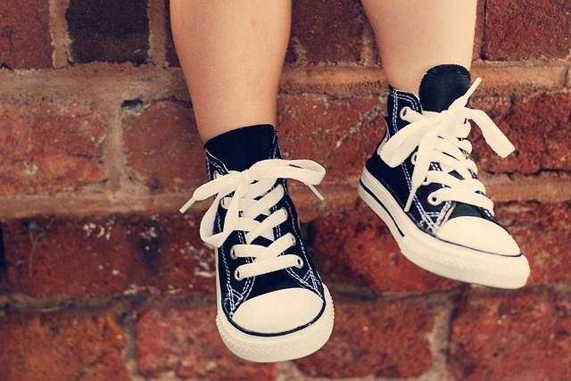JennyB- Feet.jpg