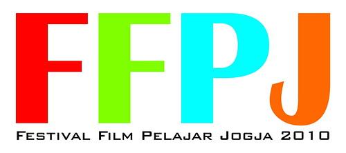 Logo FFPJ 2010