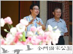 2010金門坑道音樂節記者會及預演-01