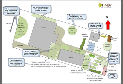 Garden Plan_AfterFeedback_Large