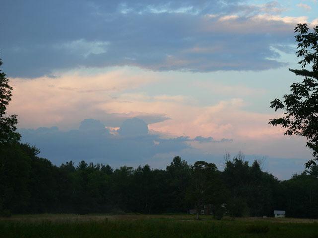 evening_sky3