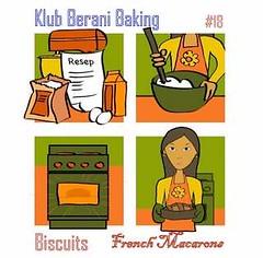 logo kbb#18