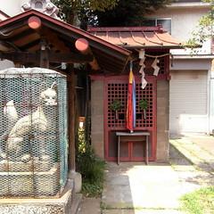 Fukuda Inari 02