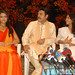Chintakayala-Ravi-Press-Meet_12