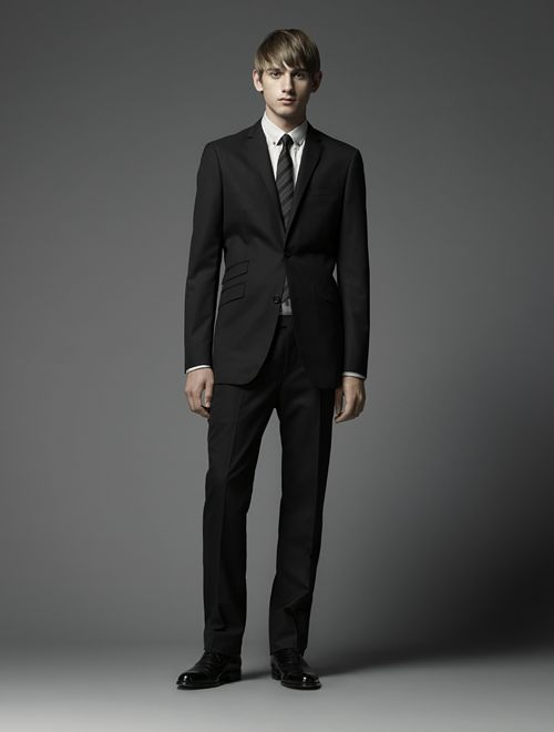 Jannik Schulz0056_Burberry Black Label(Official)