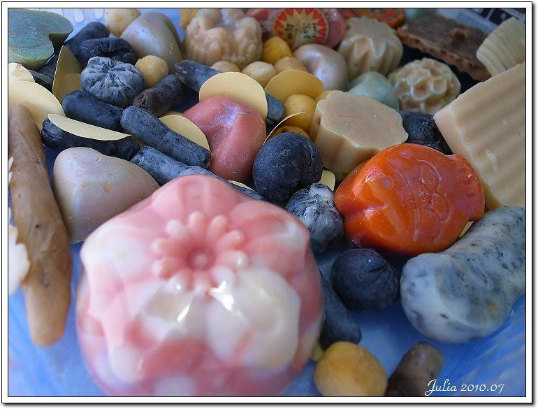 手工皂 (3)