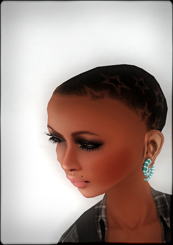 99 tattoo hair moonstar. VIEWER 2.0 and newest EMERALD COMPATIBLE 3 DIFFERENT TRANSPARENCY LAYERS COMPATIBLE WITH ANY HAIRSTYLE. COMPATIBLE TO ANY SKIN!