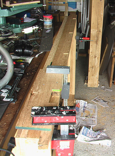 hinge rout jig