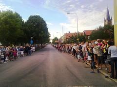 Scandinavian Carnival in MaRioStad Sweden #5